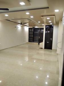 Gallery Cover Image of 2700 Sq.ft 4 BHK Independent Floor for rent in Karol Bagh for 70000