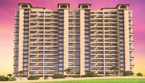 Gallery Cover Image of 1036 Sq.ft 3 BHK Apartment for buy in Om Sai Ravinanda Aamrai Phase 1 Building C, Dhayari for 7243280
