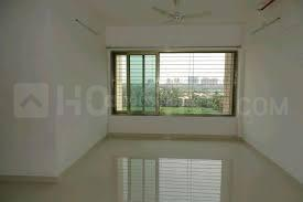 Gallery Cover Image of 2230 Sq.ft 4 BHK Apartment for rent in Diamond Garden, Chembur for 110000