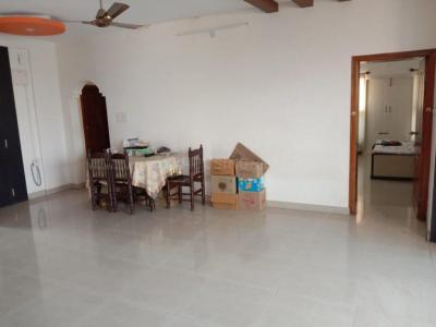 Gallery Cover Image of 3600 Sq.ft 3 BHK Apartment for rent in Hulimavu for 34000