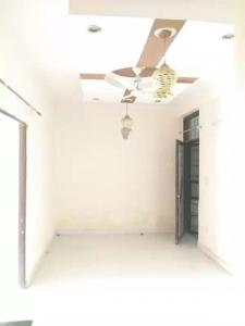 Gallery Cover Image of 650 Sq.ft 2 BHK Apartment for rent in Adarsh Infratech Pvt Ltd Apartment 3, DLF Ankur Vihar for 5500