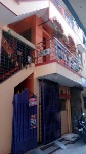 Building Image of Mahimalur Gents PG in Shivaji Nagar