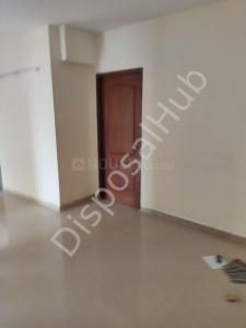 Gallery Cover Image of 1205 Sq.ft 2 BHK Apartment for buy in Vahe Imperial Gardens, Gunjur Village for 4000000