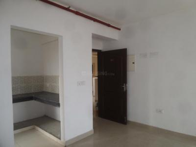 Gallery Cover Image of 865 Sq.ft 2 BHK Apartment for rent in Bamheta Village for 5000