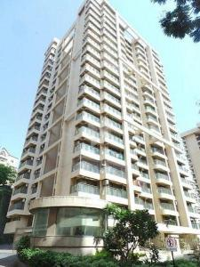 Gallery Cover Image of 1000 Sq.ft 2 BHK Apartment for rent in Powai for 43000