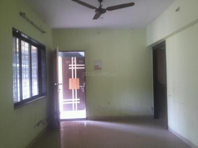 Gallery Cover Image of 2500 Sq.ft 5+ BHK Independent House for rent in Kharghar for 45000