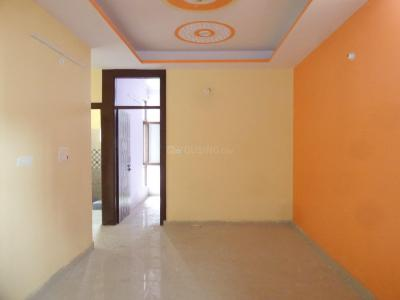 Gallery Cover Image of 700 Sq.ft 2 BHK Apartment for buy in Govindpuram for 1550000