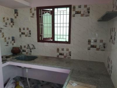 Gallery Cover Image of 1016 Sq.ft 2 BHK Independent House for buy in Guduvancheri for 5400000
