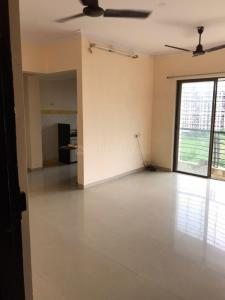 Gallery Cover Image of 900 Sq.ft 2 BHK Apartment for rent in Andheri East for 43000