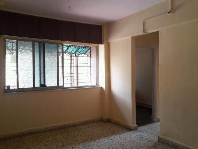Gallery Cover Image of 610 Sq.ft 1.5 BHK Apartment for buy in Kalwa for 6500000