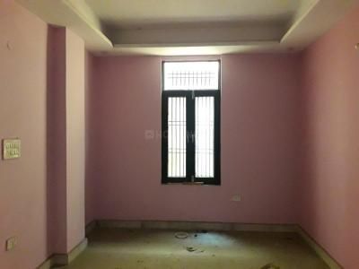 Gallery Cover Image of 850 Sq.ft 2 BHK Apartment for buy in Indraprashtha Yojna for 2050000