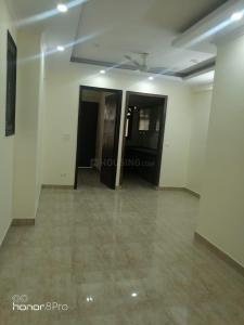 Gallery Cover Image of 815 Sq.ft 2 BHK Independent Floor for buy in Chhattarpur for 3100000