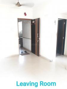 Gallery Cover Image of 650 Sq.ft 1 BHK Apartment for buy in Devkrupa Dev Arpan, Kharghar for 4500000