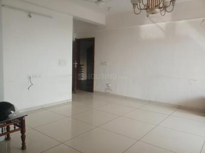 Gallery Cover Image of 3250 Sq.ft 2 BHK Villa for rent in Prahlad Nagar for 20000