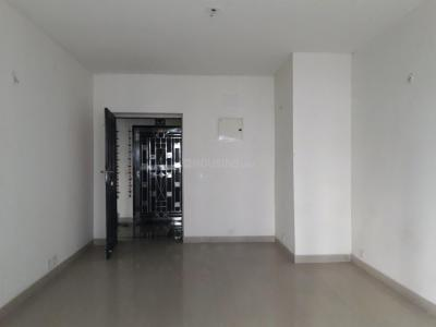 Gallery Cover Image of 1888 Sq.ft 3 BHK Apartment for buy in Sector 86 for 5800000