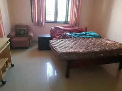 Gallery Cover Image of 900 Sq.ft 2 BHK Independent Floor for rent in Hebbal for 23000