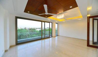 Gallery Cover Image of 2200 Sq.ft 3 BHK Independent Floor for buy in Panchsheel Enclave for 50000000