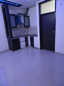 Gallery Cover Image of 700 Sq.ft 1 BHK Apartment for rent in Anmol Residency, sector 73 for 6000
