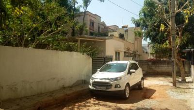 1440 Sq.ft Residential Plot for Sale in Amrutahalli, Bangalore