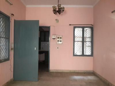 Gallery Cover Image of 760 Sq.ft 2 BHK Apartment for rent in Ekdant Shipra Regent and Regal, Shipra Suncity for 10500