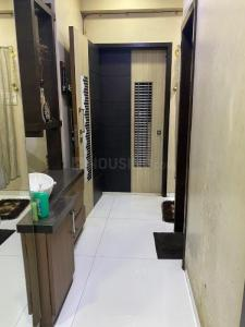 Gallery Cover Image of 1450 Sq.ft 3 BHK Apartment for buy in Matunga East for 30000000