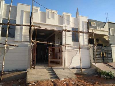 Gallery Cover Image of 1500 Sq.ft 2 BHK Independent House for buy in Boduppal for 10000000