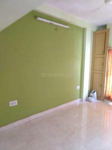 Gallery Cover Image of 1200 Sq.ft 4 BHK Independent House for buy in Kolar Road for 7000000