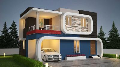 Gallery Cover Image of 1905 Sq.ft 3 BHK Villa for buy in Nurani for 4750000