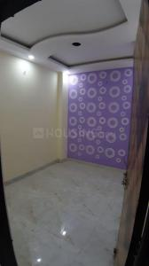 Gallery Cover Image of 500 Sq.ft 1 BHK Independent House for rent in Uttam Nagar for 6000