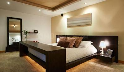 Gallery Cover Image of 1130 Sq.ft 2 BHK Apartment for buy in Kothrud for 13500000