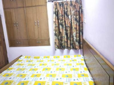 Gallery Cover Image of 1300 Sq.ft 3 BHK Independent Floor for rent in Paschim Vihar for 28000