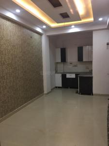 Gallery Cover Image of 845 Sq.ft 2 BHK Apartment for buy in Noida Extension for 1850000