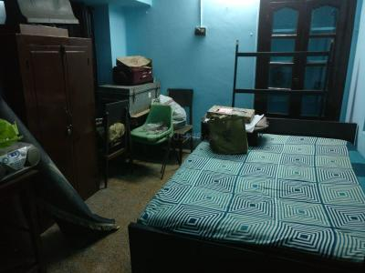 Bedroom Image of Arindam Lahiri in Phool Bagan