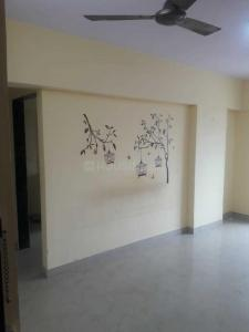 Gallery Cover Image of 500 Sq.ft 1 BHK Apartment for rent in Sion for 55000