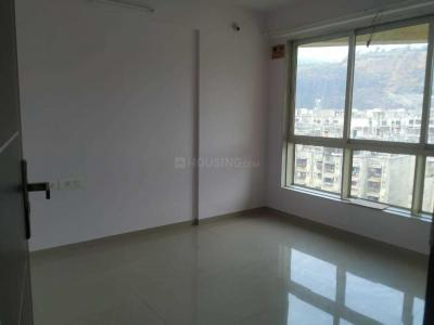 Gallery Cover Image of 985 Sq.ft 2 BHK Apartment for buy in Powai for 17200000