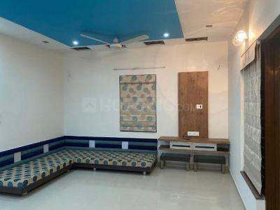 Gallery Cover Image of 7920 Sq.ft 3 BHK Villa for buy in Bhadaj for 57500000