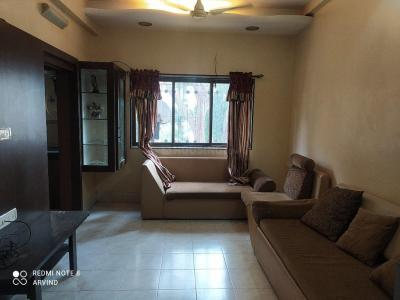 Gallery Cover Image of 540 Sq.ft 1 BHK Apartment for rent in Mumbai Central for 42000