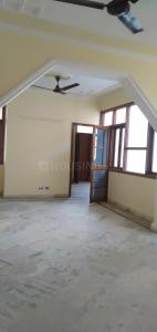 Gallery Cover Image of 3105 Sq.ft 5+ BHK Independent House for buy in Sector 7 Dwarka for 35000000