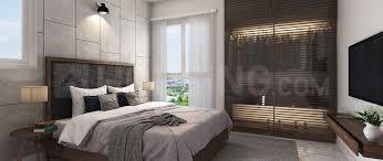 Gallery Cover Image of 690 Sq.ft 1 BHK Apartment for buy in Jakkur for 4600000