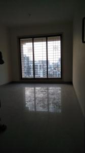 Gallery Cover Image of 1450 Sq.ft 3 BHK Apartment for buy in Ulwe for 12500000