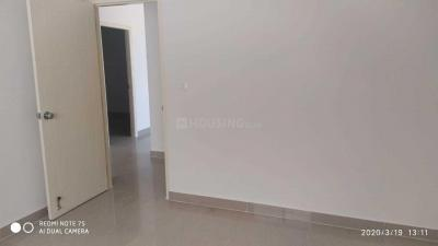 Gallery Cover Image of 948 Sq.ft 2 BHK Apartment for rent in Skylishcious, Thyvakanahally for 15000