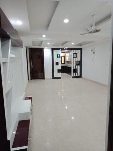 Gallery Cover Image of 900 Sq.ft 2 BHK Independent Floor for buy in Niti Khand for 4800000
