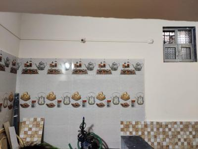 Gallery Cover Image of 250 Sq.ft 1 RK Independent House for buy in Girgaon for 2000000