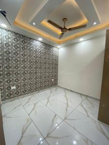 Gallery Cover Image of 500 Sq.ft 2 BHK Independent Floor for buy in Dwarka Mor for 2600000