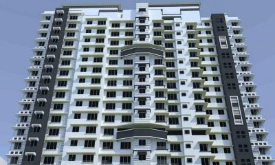 Gallery Cover Image of 656 Sq.ft 1 BHK Apartment for buy in Bhandup West for 7323489