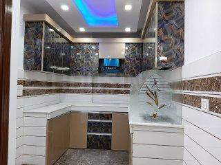 Gallery Cover Image of 1600 Sq.ft 3 BHK Independent Floor for buy in Paschim Vihar for 31100000