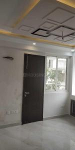 Gallery Cover Image of 2500 Sq.ft 3 BHK Independent Floor for buy in DLF Shivaji Park, Punjabi Bagh for 20000000