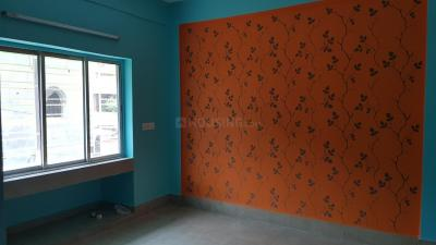 Gallery Cover Image of 915 Sq.ft 2 BHK Apartment for rent in Belghoria for 10800