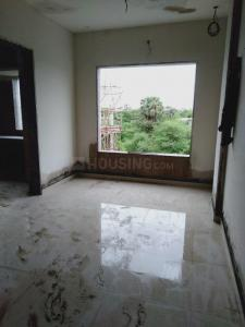 Gallery Cover Image of 710 Sq.ft 2 BHK Independent House for buy in Dhansar for 1600000