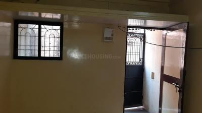 Gallery Cover Image of 400 Sq.ft 1 RK Independent House for rent in Bibwewadi for 5500